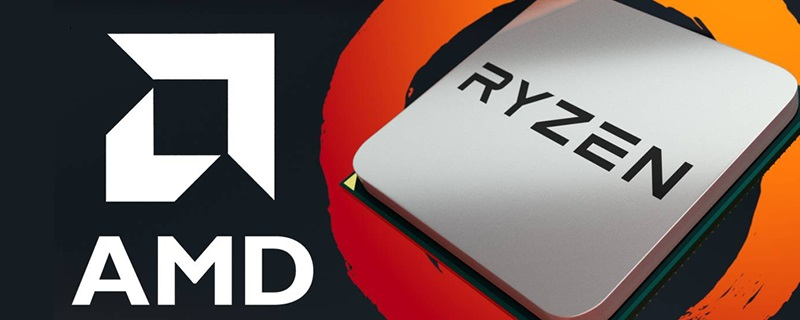 AMD release new Ryzen power profiles and upgrades to Ryzen Master