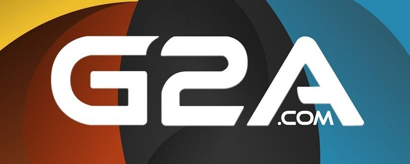 Gearbox demands major changes from G2A