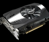 ASUS introduce their GTX 1060 3GB Phoenix GPU