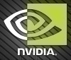 Nvidia release their 381.78 HotFix driver