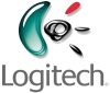 Logitech delivers their highest sales growth in 6 years