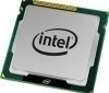 Intel's X299 platform is rumoured to release on June 26th