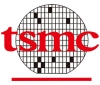 Man arrested after attempting to steal TSMC's 28nm trade secrets in Taiwan