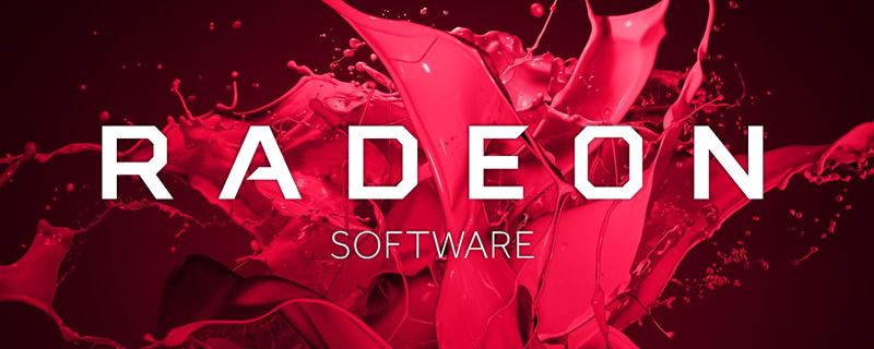 AMD release their Radeon Software 17.5.1 Driver