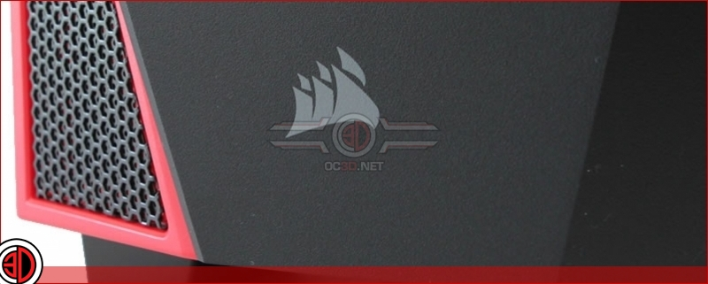 Corsair Carbide Spec 04 Review