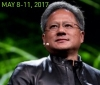 Nvidia's GTC Keynote will take place this Wednesday