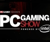 The PC Gamer show is returning to E3 with Intel Sponsorship