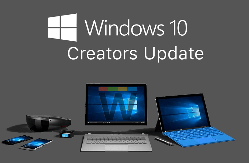 Microsoft has dropped official support for Windows 10's original release