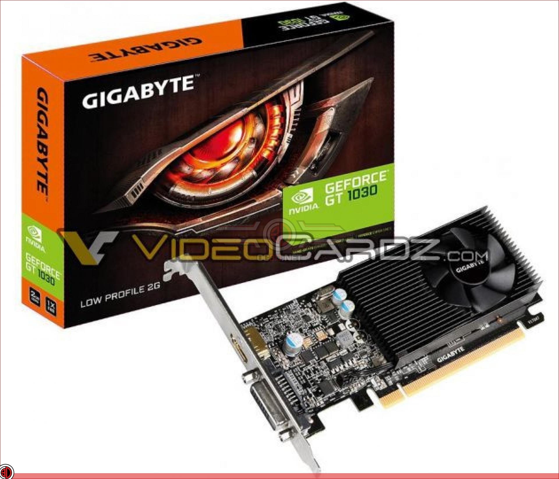 gigabyte geforce gtx 1050 ti 4gb майнинг