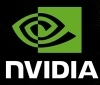 Nvidia is not worried about AMD's Vega architecture