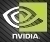 Nvidia release their Geforce 382.19 HotFix driver