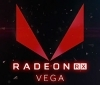Linux Driver patch notes reveal AMD's planned dual Vega GPU