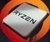 ASUS leak the specifications for AMD's Ryzen 3 1200 CPU