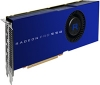 AMD tease their new Radeon Pro SSG