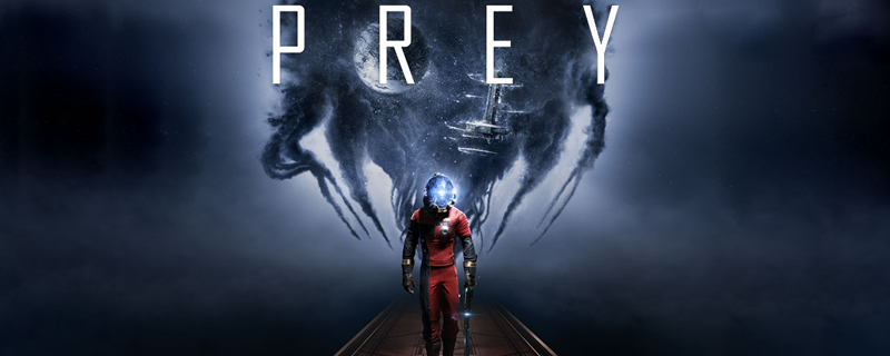 Prey's update 1.03 adds an FOV slider to the game