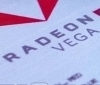 AMD has confirmed that Vega utilises their new Infinity Fabric tech