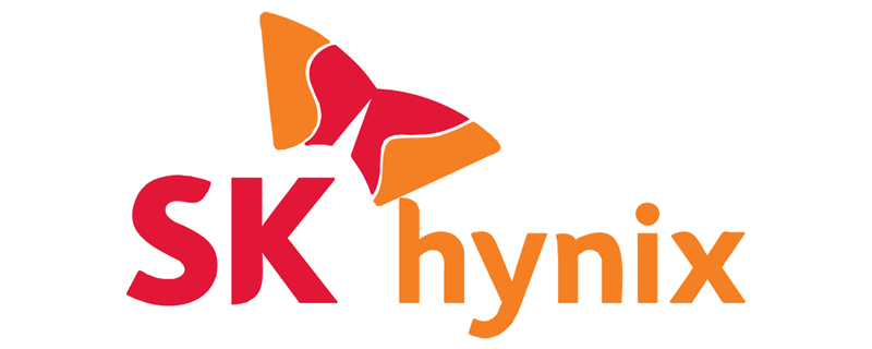 SK Hynix adds GDDR6 and faster GDDR5 to their product catalogue