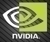 Nvidia release their Geforce 382.33 WHQL driver