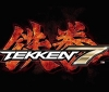 Bandai Namco release TEKKEN 7's PC system requirements