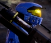 Halo fan game Installation 01 gets its first cinematic trailer