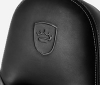 Noblechairs release their new ICON series