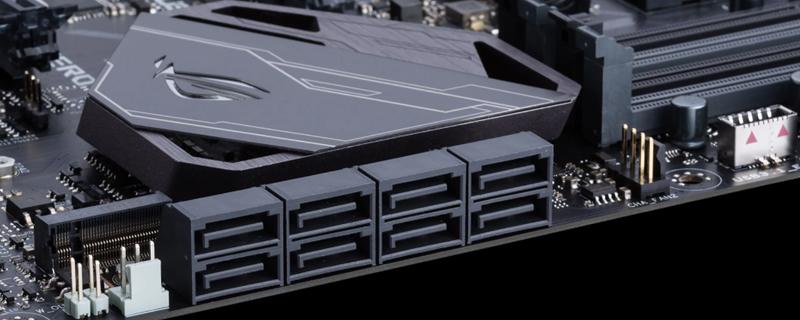 AMD AGESA update 1 0 0 6 - Do BIOS updates matter? | AMD