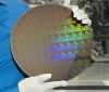 IBM has revealed their first 5nm chips