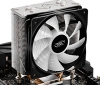 Deepcool announce their new GAMMAXX GT series CPU cooler