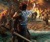 Middle Earth: Shadow of War receives new story trailer