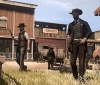 Wild West Online release schedule and PC system requirements