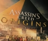 Assassin's Creed: Origins' release date has been leaked