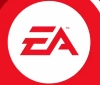 Watch EA's Play 2017 Live Stream here