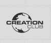 Bethesda Creation Club - The Return of Paid Mods?