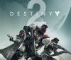 Destiny 2's PC release date has been revealed