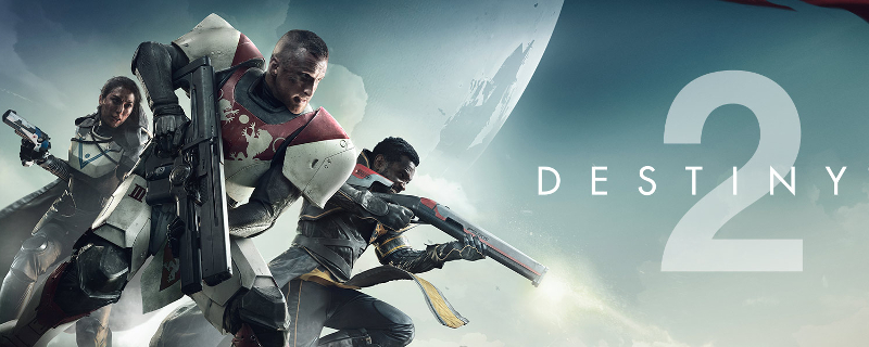 Destiny 2 will be able to take advantage of high core/thread counts on PC