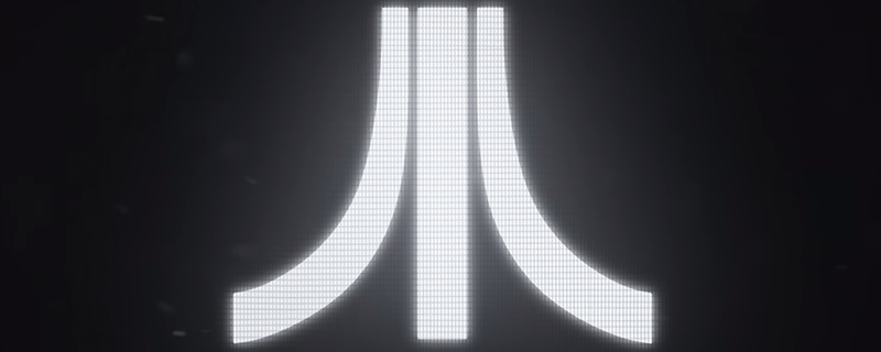 Atari are working on a new console?