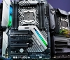 ASUS are giving away free AAA games with their latest X299 motherboards