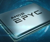 AMD launches their EPYC series of server processors