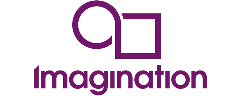 Imagination Technologies is now for sale