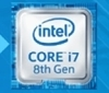 A 6-core Intel Coffee Lake CPU has appeared on the Geekbench database