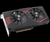ASUS brings GP106 and RX 470 based mining GPUs to the market