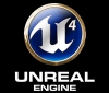Epic Games announces Nvidia's Edge program for Unreal Engine 4