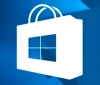 Microsoft's Windows Store Game Sale will start on June 30th