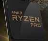 AMD announces their new Ryzen Pro series of Desktop CPUs