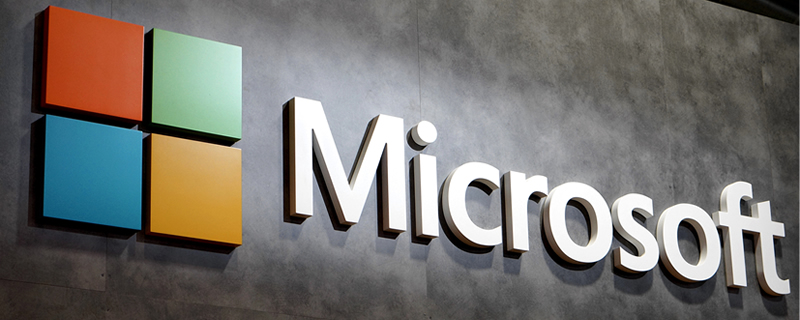 Microsoft is reportedly planning to cut