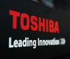 Toshiba is set to be dropped from Japan's Nikkei 225 index