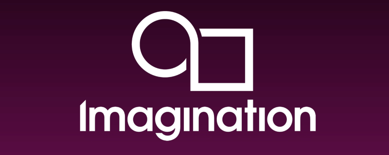 Apple sets up a London office on Imagination Technologies' doorstep