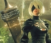 Platinum Games confirms that they are working on a Nier: Automata PC patch