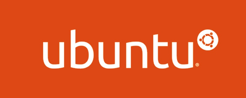 Ubuntu is now available on the windows 10 Store