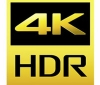 Google brings 4K HDR content to Play Movies